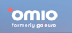 Omio Coupon Codes