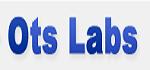Ots Lab Coupon Codes