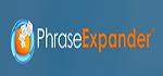 PhraseExpander Coupon Codes