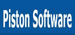 PistonSoft Coupon Codes