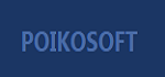Poikosoft Coupon Codes