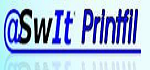 Printfil Coupon Codes