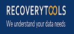 RecoveryTools Coupon Codes