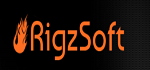 RigzSoft Coupon Codes