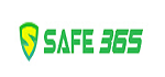 Safe365 Coupon Codes