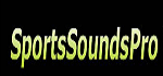 Sports Sounds Pro Coupon Codes