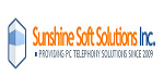 Sunshine Soft Solutions Coupon Codes