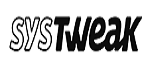 Systweak Coupon Codes