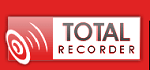 Total Recorder Coupon Codes
