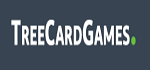 TreeCardGames Coupon Codes