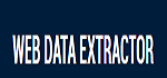 Web Data Extractor Coupon Codes