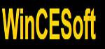 WinCESoft Coupon Codes