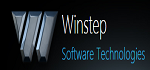 Winstep Coupon Codes