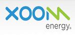 XOOM Energy Coupon Codes