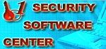 1st Security Center Coupon Codes