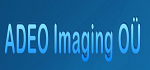 ADEO Imaging Coupon Codes