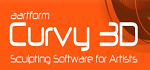 Aartform Curvy 3D Coupon Codes