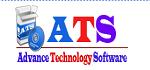 Ayush Tech Coupon Codes