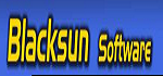 Blacksun Software Coupon Codes