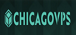 ChicagoVPS Coupon Codes