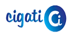 Cigati Solutions Coupon Codes