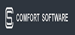 Comfort Software Coupon Codes