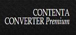 Contenta Converter Coupon Codes