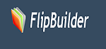 FlipBuilder Coupon Codes