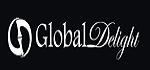 Global Delight Coupon Codes