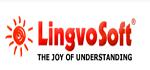LingvoSoft Coupon Codes