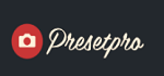 Presetpro Coupon Codes