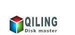 QILING Disk Master Coupon Codes