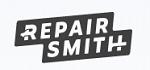 RepairSmith Coupon Codes
