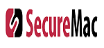 SecureMac Coupon Codes