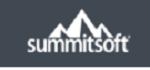 Summitsoft Coupon Codes