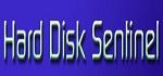 Hard Disk Sentinel Coupon Codes