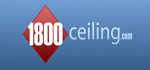 1800Ceiling Coupon Codes