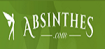 Absinthes Coupon Codes