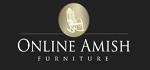 Amish Furniture Coupon Codes