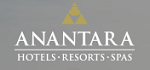 Anantara Hotels & Resorts Coupon Codes