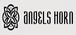 AngelsHorn Coupon Codes