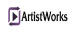 ArtistWorks Coupon Codes