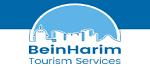 Bein Harim Tours Coupon Codes
