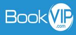 BookVip Coupon Codes