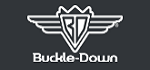Buckle-Down Coupon Codes