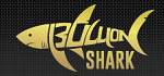 Bullion Shark Coupon Codes