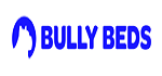 Bully Beds Coupon Codes