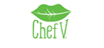 Chef V Delivery Coupon Codes