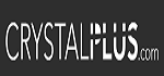 Crystal Plus Coupon Codes