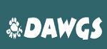 Dawgs USA Coupon Codes